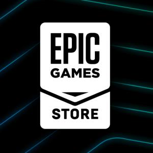 L'Epic Games Store dévoile ses chiffres de 2020 et va continuer d'offrir des jeux en 2021