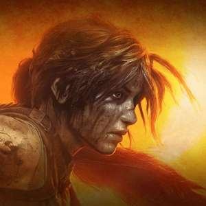 Crystal Dynamics parle du futur de la franchise Tomb Raider