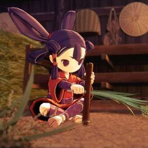Avec 850 000 ventes, Sakuna : Of Rice and Ruin fait le bonheur de Marvelous