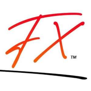Zen Studios annonce un Pinball FX nouvelle génération pour cette année
