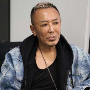 Sega : Toshihiro Nagoshi rétrograde dans la hiérarchie mais reste directeur créatif