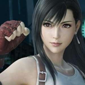 Le jeu de la génération - Jeu de la génération Jour 6 : sous le signe du chiffre 7 avec Resident Evil et Final Fantasy