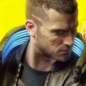 Le jeu de la génération - Jeu de la génération Jour 7 : Cyberpunk 2077 défie Nier Automata
