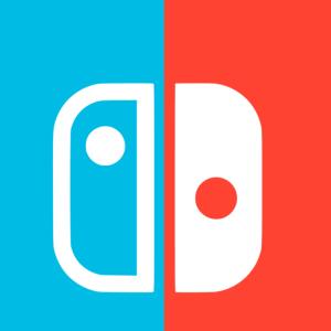 La Switch frôle les 80 millions en moins de 4 ans et dépasse la Nintendo 3DS