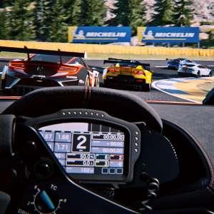 Gran Turismo 7 : Kazunori Yamauchi parle de l'héritage de GT Sport et des anciens épisodes