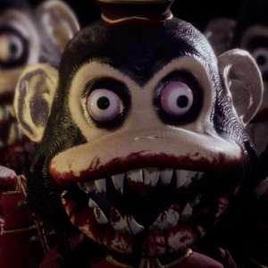 Un chapitre Silent Hill annoncé pour le titre multijoueur horrifique Dark Deception : Monsters & Mortals
