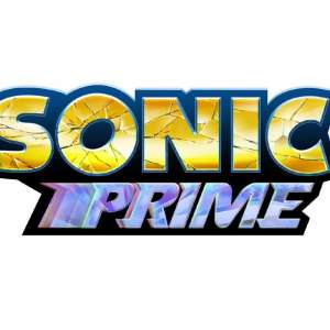 Netflix officialise la série d'animation Sonic Prime pour 2022