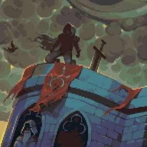 Eldest Souls s'annonce sur consoles d'ancienne et nouvelle génération