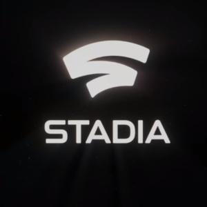 Google ferme tous les studios de développement Stadia Games & Entertainment