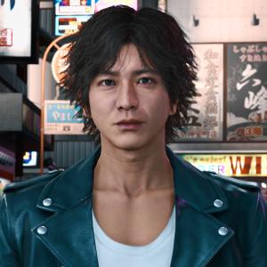 Sega annonce Judgment sur PS5, Xbox Series et Stadia