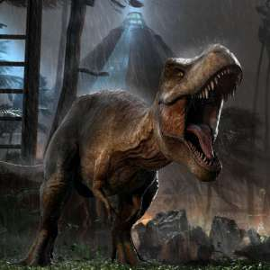 Xbox Game Pass : Final Fantasy 12, Jurassic World Evolution ou encore The Falconeer en approche