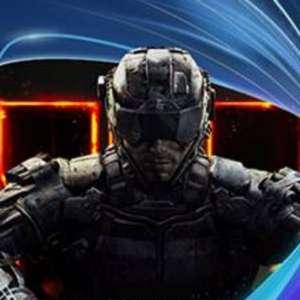 Call of Duty Black Ops III et Detroit arrivent sur le PS Now