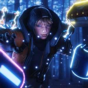 Electronic Arts : le dématérialisé a pris le pouvoir dans les résultats de 2020