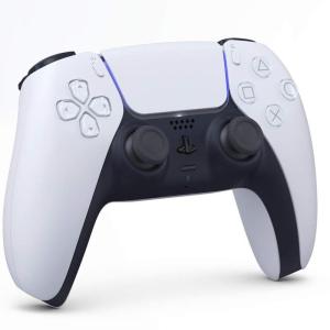 Sony a écoulé 4,5 millions de PS5 en 2020 et boucle une année record