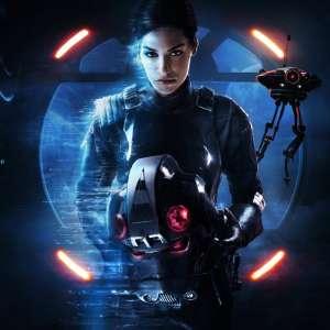 EA a généré 3 milliards de dollars avec les jeux Star Wars