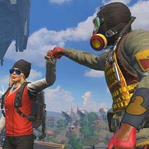 Sur Oculus Quest, plus de 60 jeux ont dépassé le million de dollars