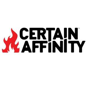Sans lâcher Halo Infinite, Certain Affinity s'attaque à sa propre nouvelle licence