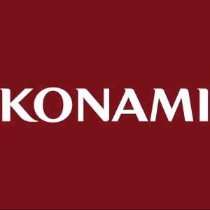 Konami cartonne avec Momotaro et ses jeux mobiles