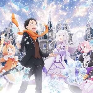 Kadokawa forme une alliance avec Sony et CyberAgent dans le domaine des jeux vidéo et de l'animation