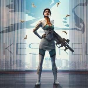 Rogue Company lance sa saison 1 avec une nouvelle mercenaire et un battle pass