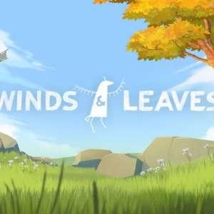 Winds & Leaves, une nouvelle symphonie écologique sur PS VR