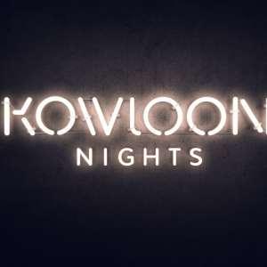 Kowloon Nights annonce le financement de 23 studios supplémentaires
