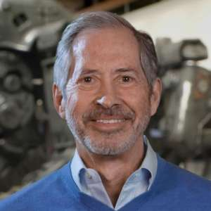 Bethesda annonce le décès de son PDG, Robert A. Altman