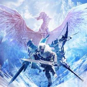 Capcom met ses chiffres de ventes à jour
