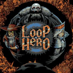 Devolver sortira Loop Hero le 4 mars sur Steam