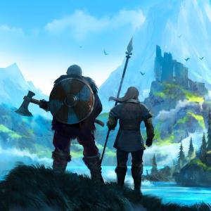 Pour son lancement en accès anticipé, le jeu de survie Valheim fait sensation sur Steam