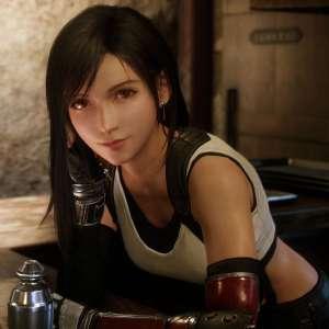 Final Fantasy 7 Remake : Square Enix glissera des informations inédites pendant le concert