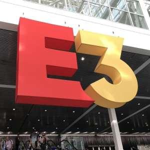 Les organisateurs de l'E3 à la conquête des éditeurs pour une édition 2021 à distance