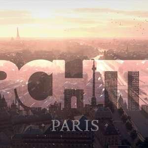 Le jeu de construction The Architect : Paris refait surface avec une date de sortie