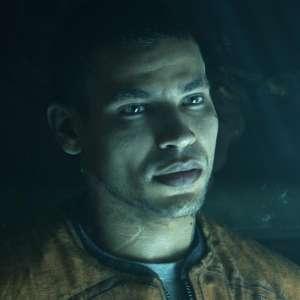 The Callisto Protocol : les créateurs de Dead Space s'associent avec Skybound Games
