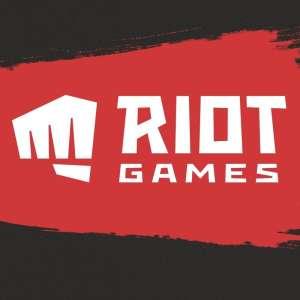 Le PDG de Riot Games Nicolas Laurent fait l'objet d'une plainte pour harcèlement sexuel