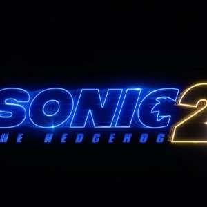 Paramount Pictures officialise le film Sonic the Hedgehog 2 pour le 8 avril 2022