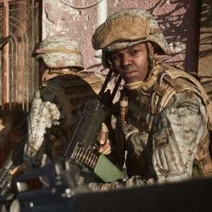 Abandonné par Konami en 2009, le FPS tactique Six Days in Fallujah est de retour