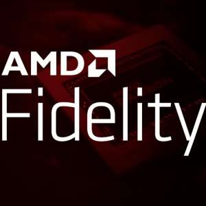 Matez mon matos - AMD s'arme pour le printemps, et prépare une réponse au DLSS de NVIDIA