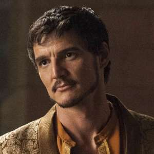 The Last of Us : Pedro Pascal et Bella Ramsey incarneront Joel et Ellie dans la série de HBO