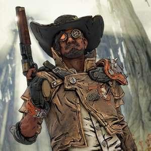 2K Games lève le voile sur Director's Cut, le prochain DLC de Borderlands 3