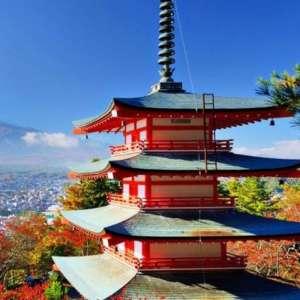 Charts Japon : rien à signaler, sinon un zeste de Nioh
