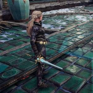 Kalypso Media et Frima Studio annoncent le RPG tactique Disciples : Liberation