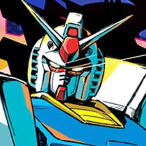 Mobile Suit Gundam Extreme VS. 2 XBOOST en arcade, c'est pour mars
