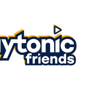 Après deux Yooka-Laylee, Playtonic se découvre une vocation d'éditeur