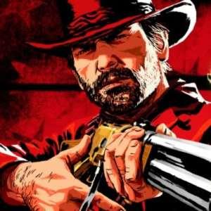 Jeu de la génération 1/8è Jour 4 : Bloodborne voit Red