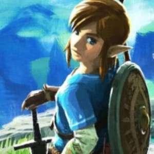 Le jeu de la génération - Jeu de la génération 1/4 Jour 1 : Zelda contre Witcher 3, une finale avant l'heure ?