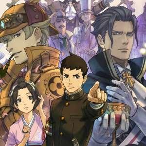 The Great Ace Attorney Chronicles : les Phoenix Wright de l'ère Meiji enfin localisés ?
