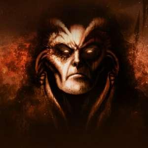 Diablo II : il y avait bien une deuxième extension dans les cartons de Blizzard