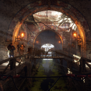 Metro Exodus : 4K, 60 images par seconde et éclairage ray tracing au menu sur PS5 et Xbox Series X
