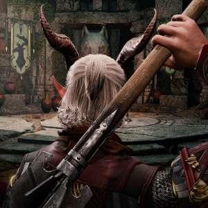 Baldur's Gate 3 : un livestream pour évoquer le colossal patch numéro 4